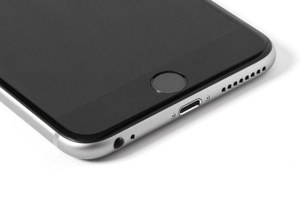 aumentare audio dell'iPhone