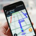 GPS per Iphone: Come gestirli