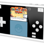 Emulatore Nintendo DS per iOS