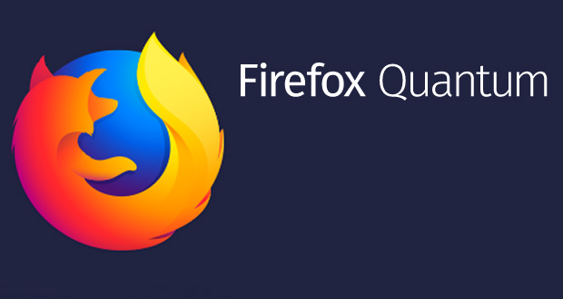Firefox_Quantum