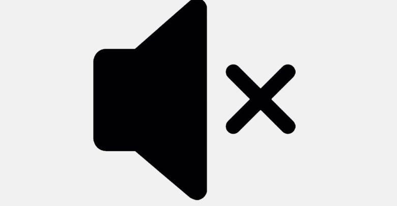 guida su come eliminare audio da un video