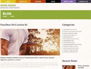 6 Temi WordPress Eleganti per Creare un Blog Perfetto