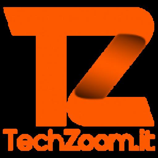 Guide, approfondimenti e recensioni dal mondo della tecnologia.