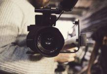 Creazione videoclip