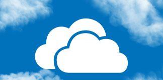 Sistemi cloud